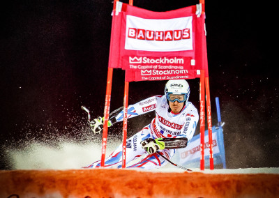 Audi FIS World Cup