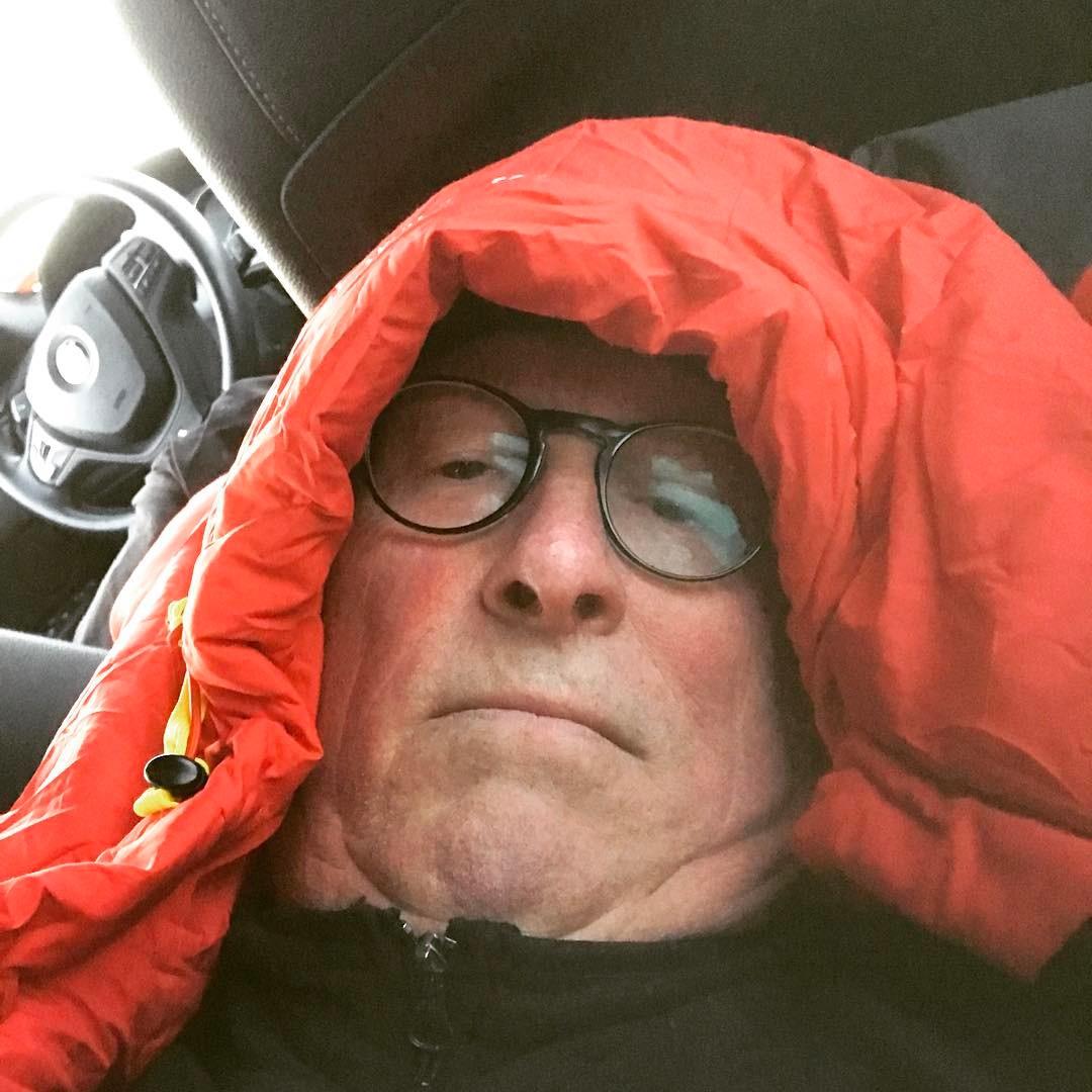 Foto: Göran Johansson